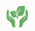 常州山猫直播下载ios医疗器材股份有限公司-专题-2020.01.06_11-15.jpg