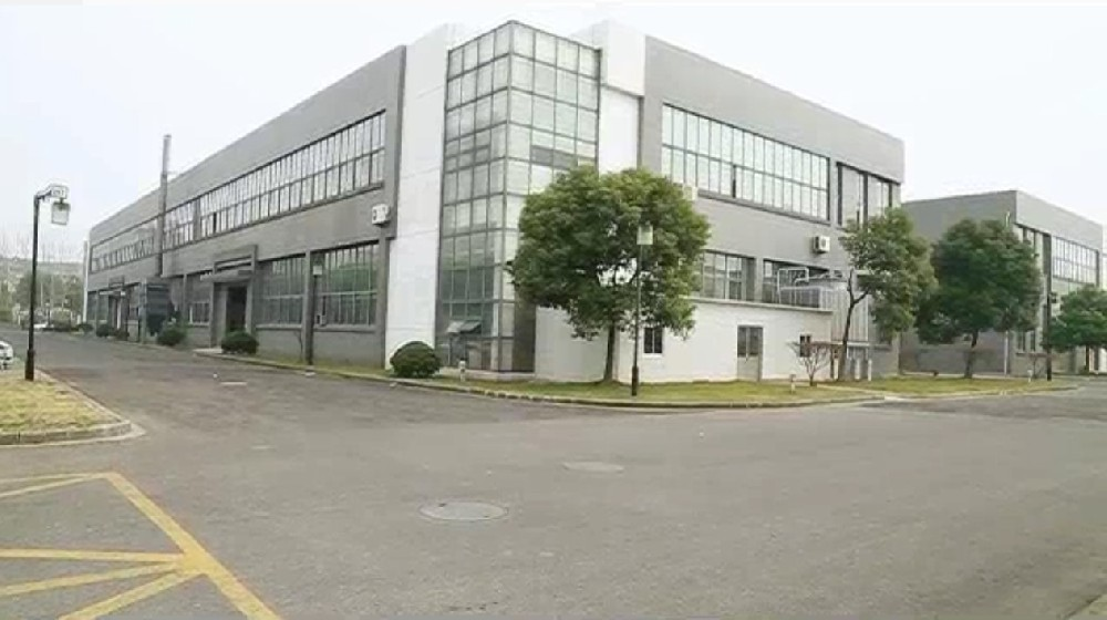 山猫直播下载ios工厂