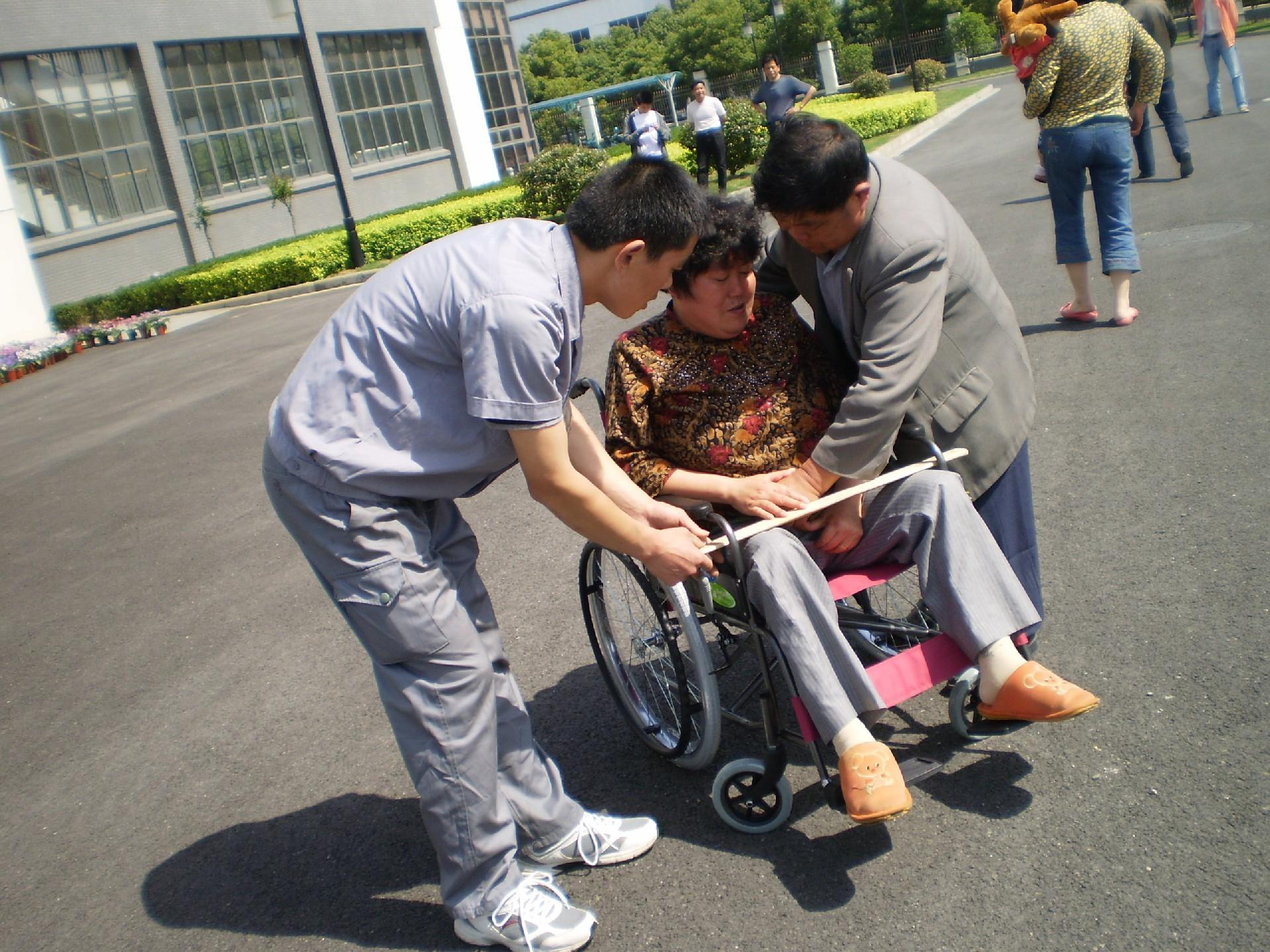 山猫直播下载ios人员教轮椅试用方法.JPG